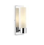 Dar Adagio Wall Light